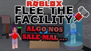 Roblox fugir da instalação [Beta] algo venda mal........