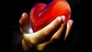 Tiziano Ferro & Malú - El amor es una cosa simple - [ MeEGaAnN2010 ]