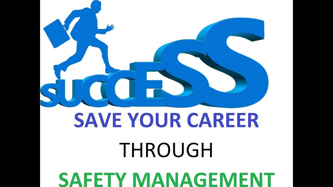 International Diploma in Industrial Safety | NISHE