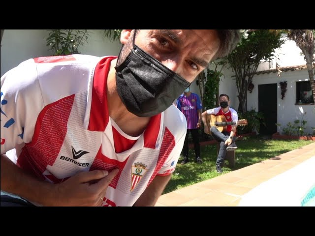 We are the Champions-cover Diego Valdivia