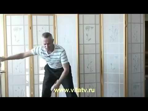 Эффективное лечение простатита у мужчин в домашних