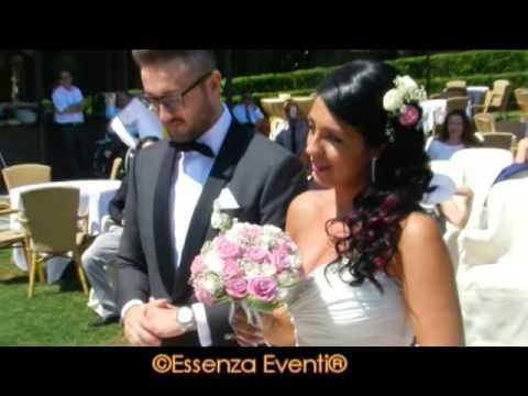 Matrimonio Simbolico In Chiesa : Musica per matrimonio la cerimonia u come organizzare un