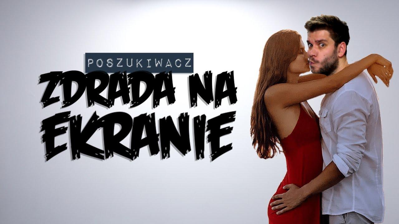 Turniej Kibicw Korona Kielce - YouTube