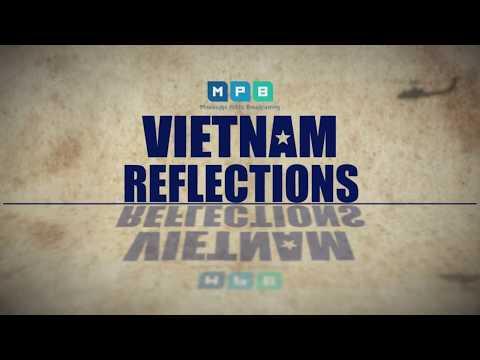 Civil Rights   Vietnam Reflections   MPB