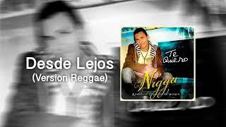 Play Desde Lejos (Version Reggae)