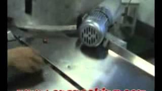 soft candy & hard candy packing machine ,Chinese candy auto packing machinery