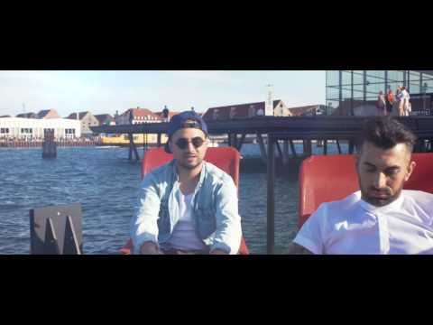 TM BAX - BAZAM BEFARMA HD