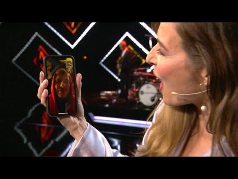 König deutscher Comedy: Felix Lobrecht   Der Deutsche Comedypreis 2021