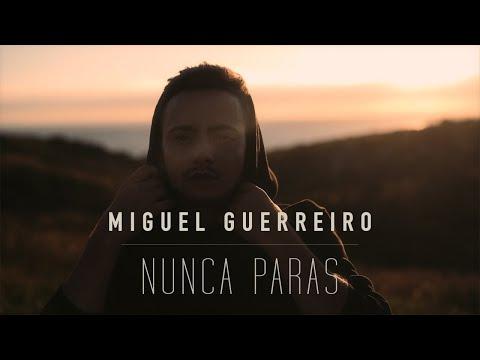 Miguel Guerreiro - Nunca Paras baixar grátis um toque para celular