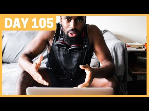 What NOT To Do in Instagram DM Networking | #TheGlyGames 105