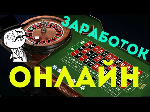 Флеш игра 1000 карточная игра