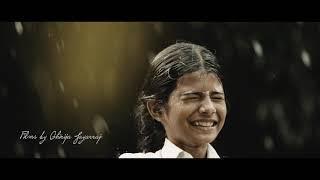Ghirija Jayarraj Show Reel