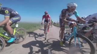 Paris Roubaix 2017 | Race Highlights