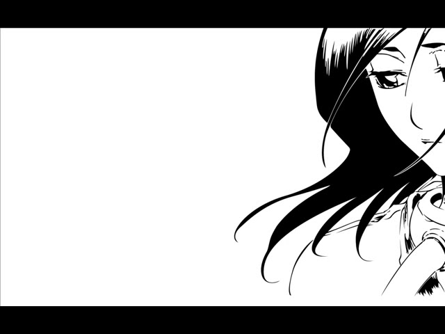 Bleach OST 2 #13 Compassion