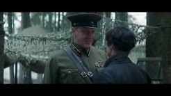 Trailer UNZERSTÖRBAR – DIE PANZERSCHLACHT VON ROSTOW (Deutsch)