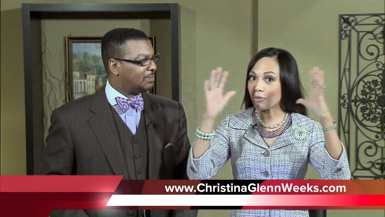 Prophetess Glenn Weeks Pregnant Wwwtopsimagescom