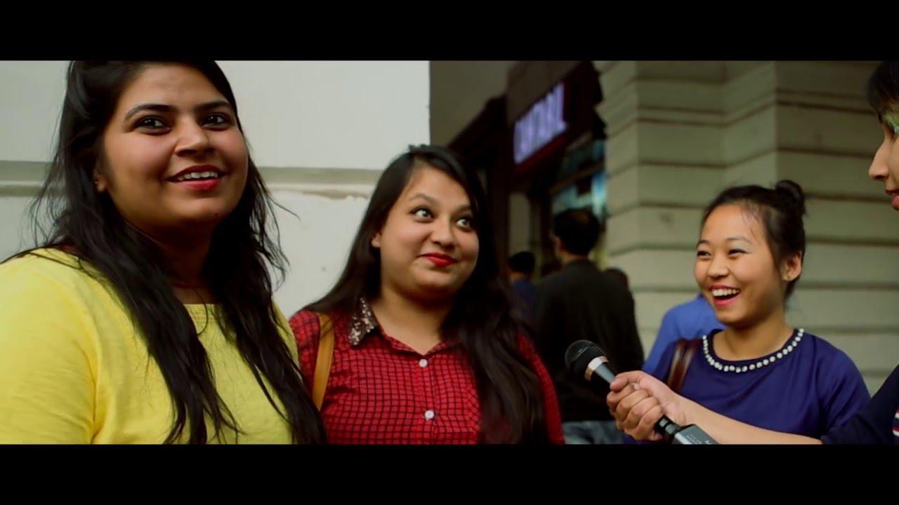 Shilpa shetty fake porn pics