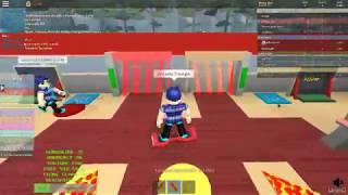Roblox With A Friend (2 Plr Pizza Tycoon Partie 1)
