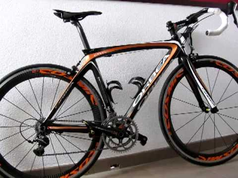 Sammy sanchez's beijing 2008 gold themed orbea orca. Pro bikeroad. Buy trek madone compact 2014 road bike from price match + free click & collect & home delivery. Bike and trekking cube agree c:62 slt disc (test 2016).