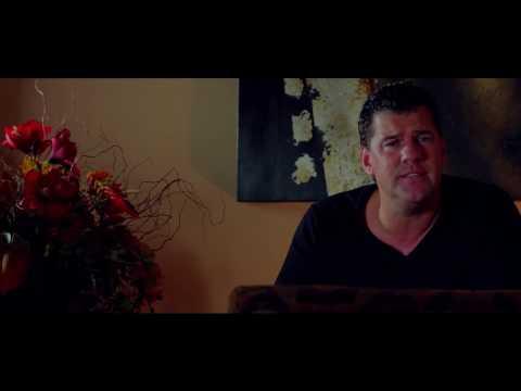 Willem Barth - Daar Ga Je Dan (Officiële Video)