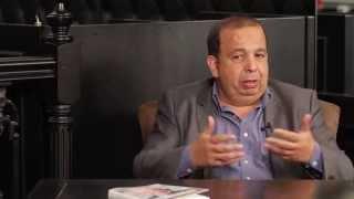 """""""Enquête sur un suicide politique, Jean Germain, maire de Tours"""""""