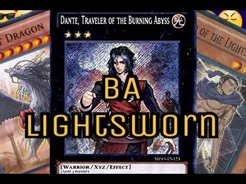 lightsworn-burning-abyss!-omgjoel!