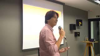 #RIOBIZ2019 - Renato Shiratsu
