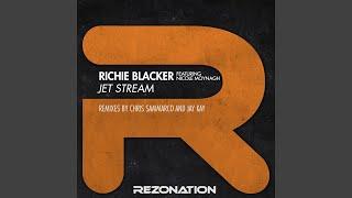 Jet Stream (feat. Nicole Moynagh)