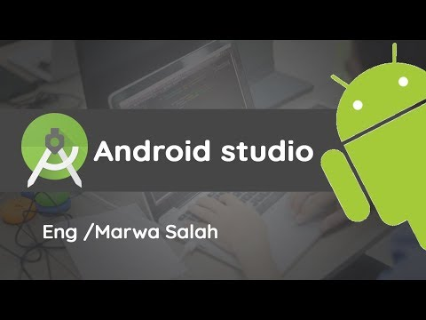 5-Alert Message And Disabled Button In Android Studio