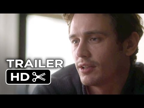 Palo Alto Official Trailer #1 (2014) - James Franco, Emma Ro