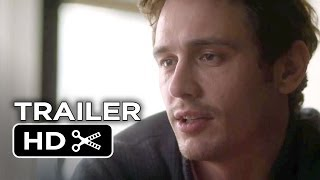 Repeat youtube video Palo Alto Official Trailer #1 (2014) - James Franco, Emma Roberts Movie HD
