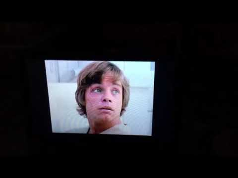 star-wars-episode-5-the-empire-strikes-back-dvd-menu-rotation-and-video-test(hoth)