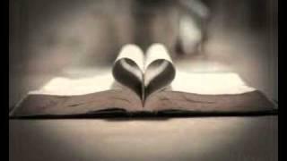 NadiR feat Shami- Запомни I love you пойми что I need you