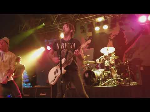 All Time Low - Dear Maria (ft. Derek Discanio)