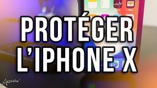 Download Video Rendre l'iPhone X incassable ! Le test des coques Rhinoshield MP3 3GP MP4
