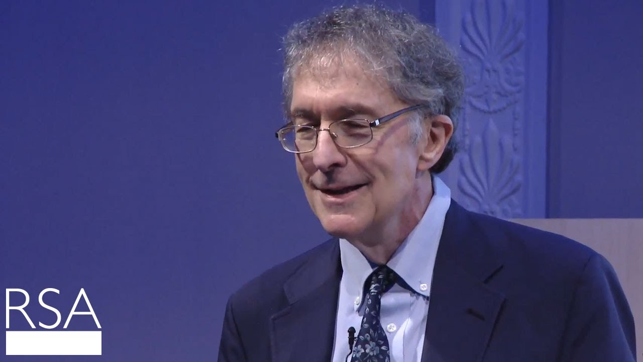 do parents count howard gardner Many of the assertions put forth and conclusions reached by the authors are very  controversial, ranging from the  howard gardner - scholarly brinksmanship.