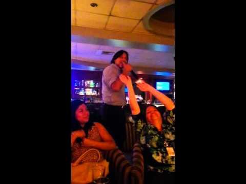 Banana Boat (karaoke)