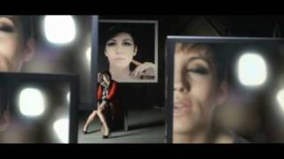 """Malika  Ayane """"Ricomincio da qui"""" videoclip ufficiale"""