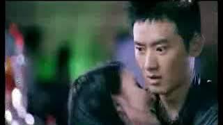 Hu Ge Feat Michelle Bai Bing   Mei Li De Shen Hua