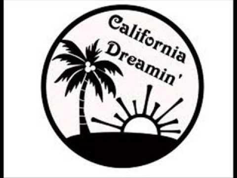 Клип Royal Gigolos - California Dreamin' - Tek-House Extended