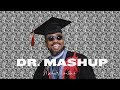 Dr. Mashup (Official Lyric Video) | Machel Montano | Soca 2019