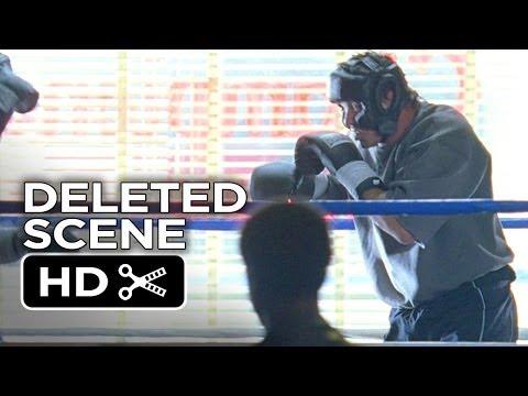 Rocky Balboa Deleted Scene - Training At...