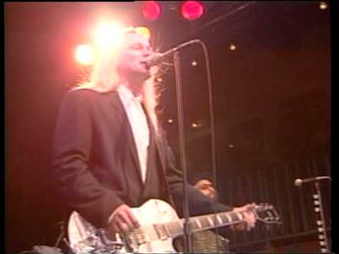 Cheap Trick - I Want You To Want Me - Live...