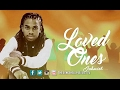 Jahmiel - Love Ones (Caliente Riddim) 2017
