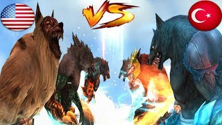 yabanci-zeller-vs-trk-zeller-wolfteam