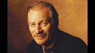 Vern Gosdin – Chiseled In Stone Video Thumbnail