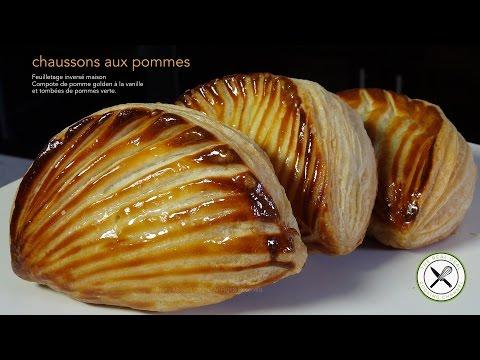 chaussons-aux-pommes-–-bruno-albouze
