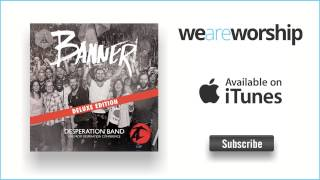 Desperation Band - Fun (feat. Jon Egan) [Live]