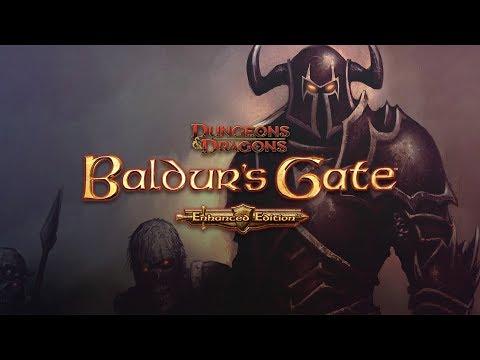 Baldur's Gate Retrospective | A History of Isometric CRPGs (Episode 3)