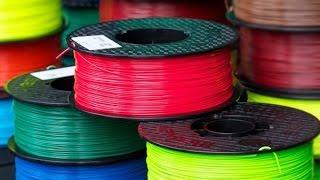 видео 3д принтер: как выбрать, где купить и стоимость 3Д-принтеров